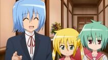 -HorribleSubs- Hayate no Gotoku! Cuties - 09 -720p-.mkv snapshot 20.49 -2013.06.12 10.22.56-