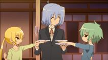 -HorribleSubs- Hayate no Gotoku! Cuties - 09 -720p-.mkv snapshot 21.17 -2013.06.12 10.23.53-