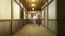 -HorribleSubs- Hayate no Gotoku! Cuties - 09 -720p-.mkv snapshot 21.53 -2013.06.12 10.25.00-