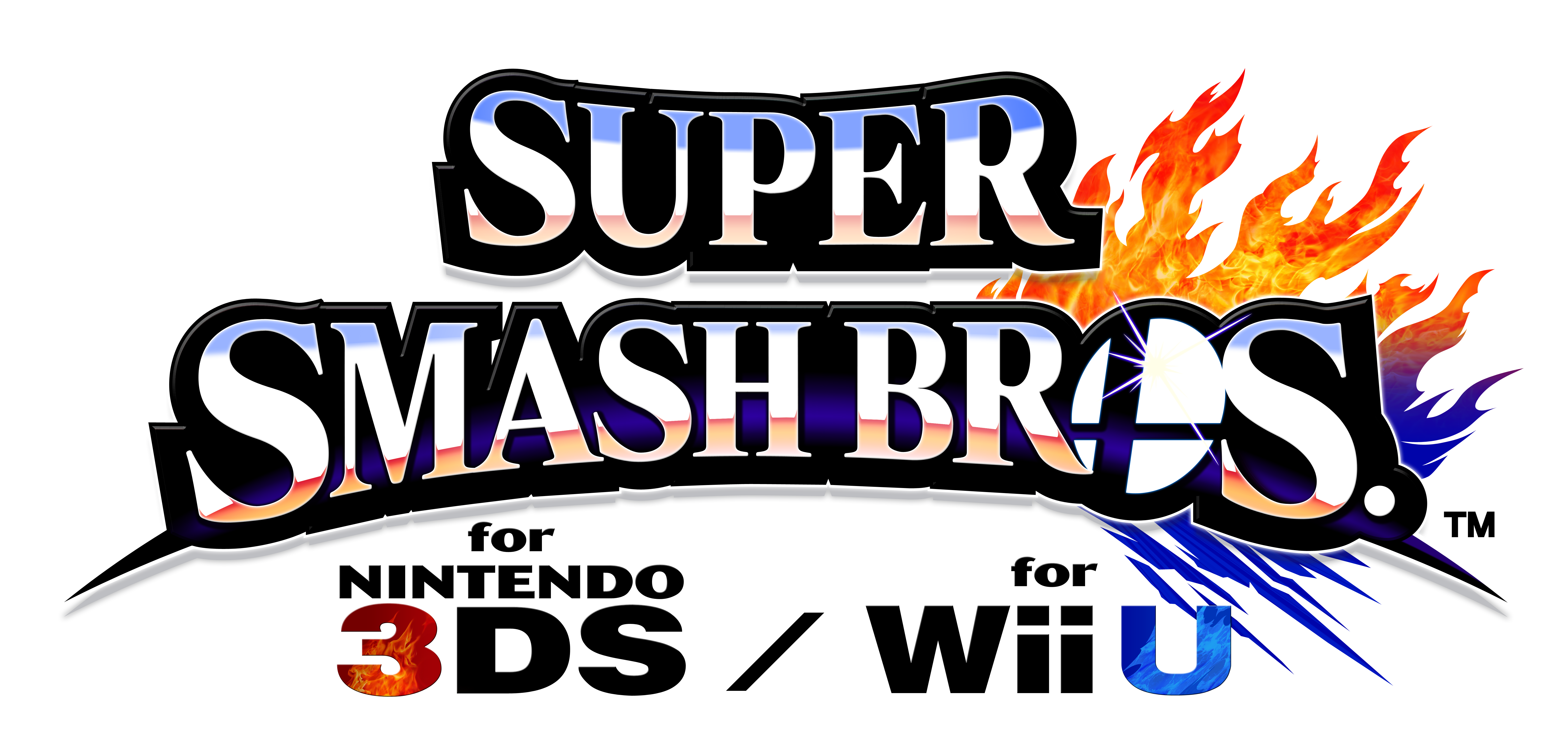 http://images2.wikia.nocookie.net/__cb20130615154743/ssb/images/1/12/Super_Smash_Bros._for_3DS_%26_Wii_U.png