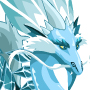 Ice Dragon m3