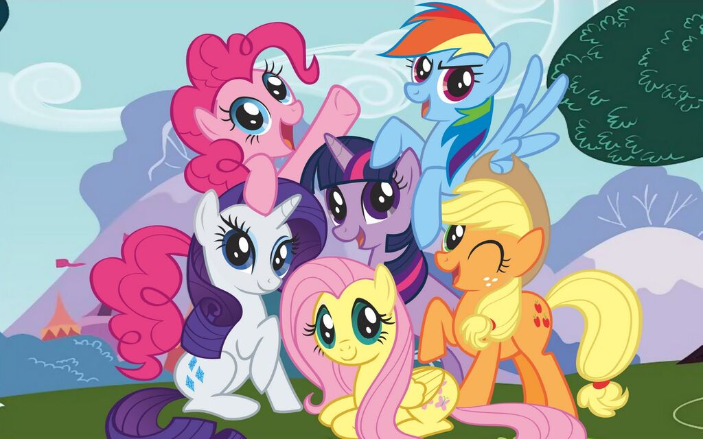 Imagen - My-Little-Pony-Friendship-is-Magic-my-little-pony-friendship-is-magic-32310685-1600 ...