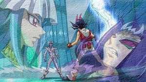 Yugioh Zexal Featured Duel start from EP 100 to EP 109 300px-Ep.108_EndShot