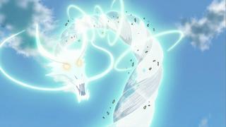 [Ficha]Chen 320px-Leaf_Dragon_God