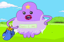 Adventure-Time-Season-4-Episode-6b-Gotcha