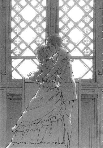 [Imagen: 333px-Oreimo-final-light-novel-ending-spoiler.jpg]