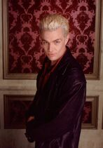 Vampire-Spike-buffy-the-vampire-slayer-619961 587 844