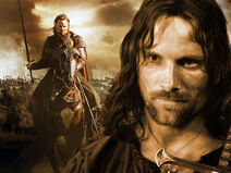 Aragorn-lord-of-the-rings-3605028-500-375