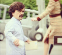 X-Men-days-of-future-past-movie-set-Peter-Dinklage (1)