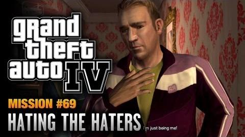 425px-GTA_4_-_Mission_69_-_Hating_the_Ha