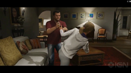 See Andreas gta in san sex doubt that