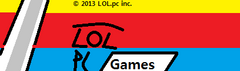 240px-Banner.png