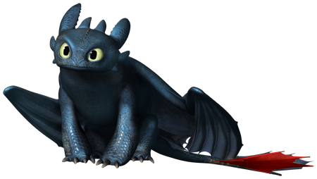 DTV_cg_toothless_04.png