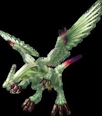 Dovahkiin 200px-Silver_Dragon-FFIX