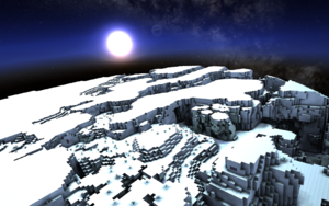 Starmade-screenshot-0028