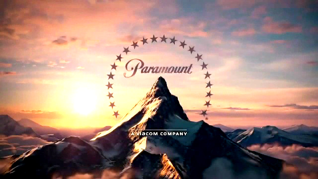 Paramount_Logo_100.jpg
