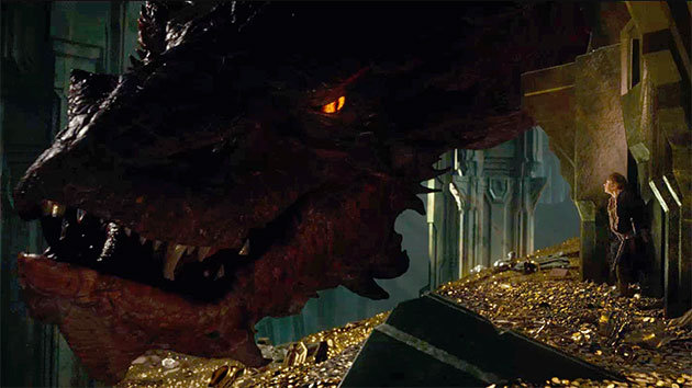 File:Benedict Cumberbatch as Smaug.jpg