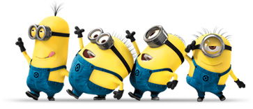 http://images2.wikia.nocookie.net/__cb20130629211431/villains/images/4/40/Happy_minions.jpg
