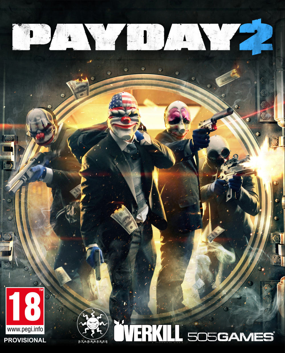 PAYDAY_2_Cover.jpg