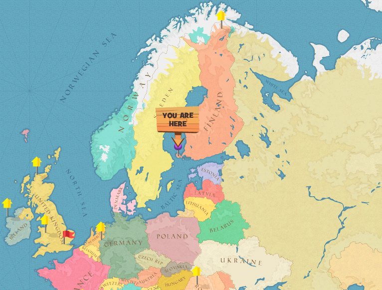 http://images2.wikia.nocookie.net/__cb20130703185743/herebemonsters/images/c/ca/Aland_Islands_world_map.png