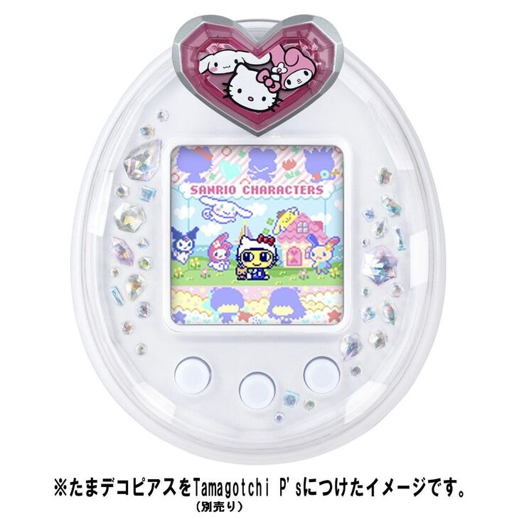 730px-Sanrio_Pierce2.jpg