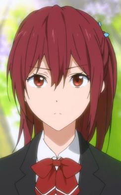 Free! l'animé Gou_Matsuoka_anime