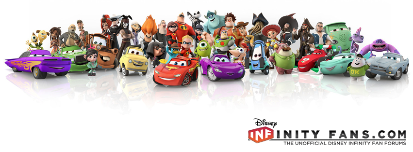 http://images2.wikia.nocookie.net/__cb20130707203044/disney-infinity/images/8/8a/Line_up.png