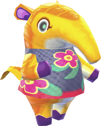 external image Anabelle_-_Animal_Crossing_New_Leaf.png