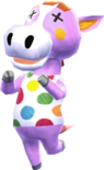 external image 95px--Peaches_-_Animal_Crossing_New_Leaf.png