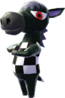 external image 95px--Roscoe_-_Animal_Crossing_New_Leaf.png