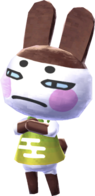 external image 95px-Genji_-_Animal_Crossing_New_Leaf.png