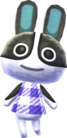 external image 95px-Dotty_NewLeaf_OfficialRender.png