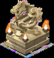 Mestre do Templo