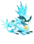 Ice Pure Dragão 1c