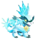 Ice Pure Dragão 1b
