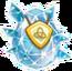 Pure Ice Dragon 0