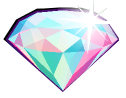 how to get diamonds on msp