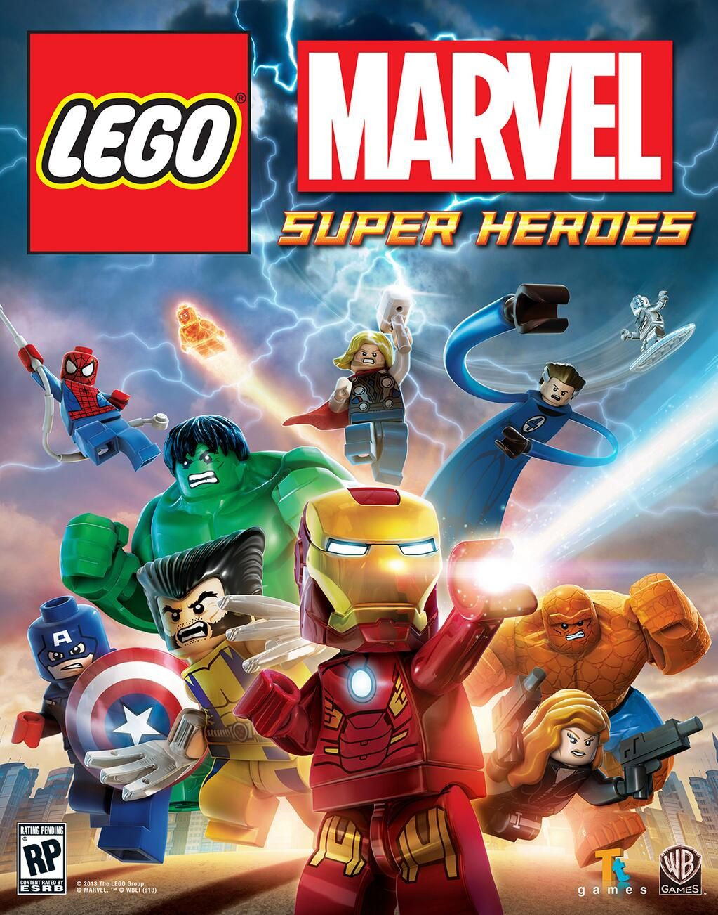 LEGO MARVEL Super Heroes-FLT LEGO_Marvel_Super_Heroes_box_art