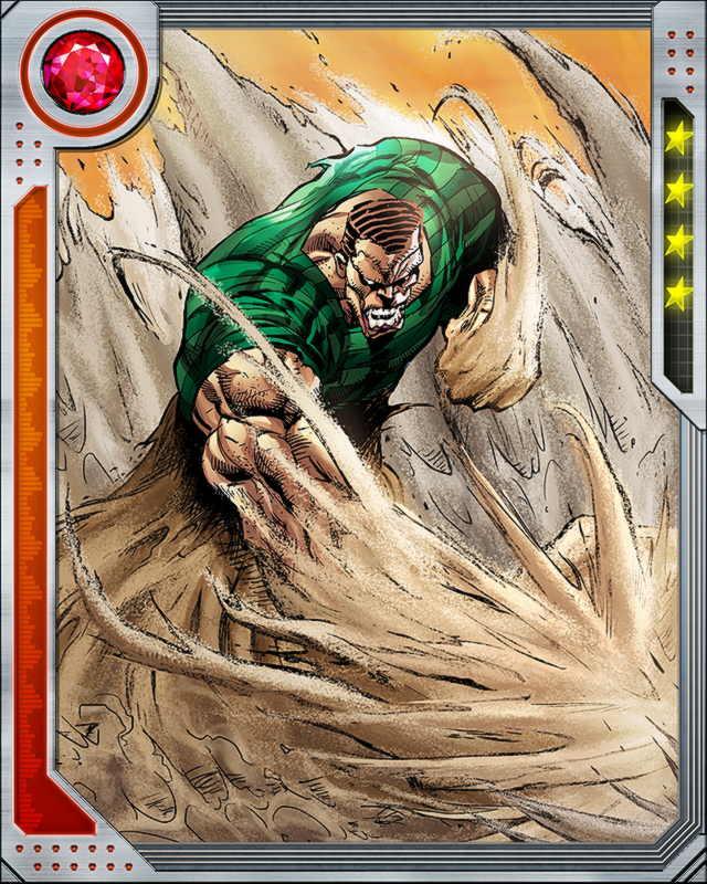 Uncanny X-Men 433 Marvel 2004