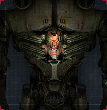 pacific rim cherno alpha destroyed  Cherno_Chest_Conn_Pod_02.jpg