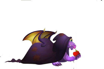 Usuario Blog:AgustinXD2013XDjaja(lol)/Dragón Reina Wiki Dragon City
