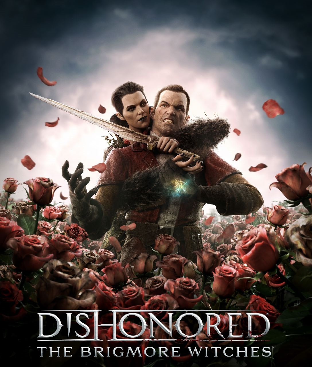 http://images2.wikia.nocookie.net/__cb20130716155459/dishonoredvideogame/images/9/9a/The_Brigmore_Witches_Poster.png
