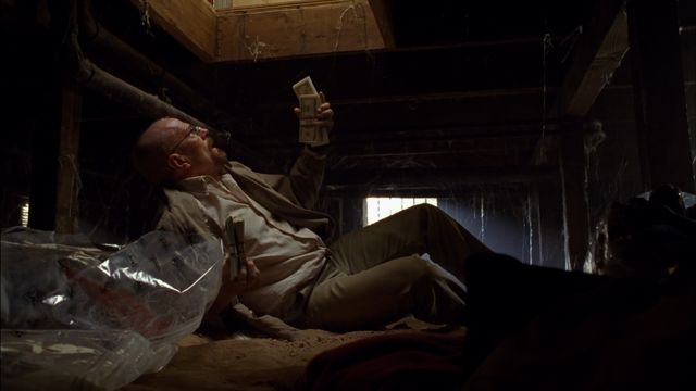 http://images2.wikia.nocookie.net/__cb20130717184410/breakingbad/images/1/1e/640px-4x11_-_Crawl_Space_15.png