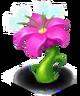 Glowy Flor