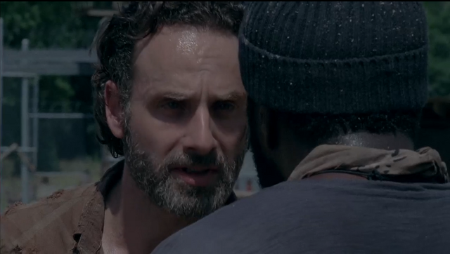 http://images2.wikia.nocookie.net/__cb20130719222640/walkingdead/images/thumb/d/d3/S4T_Rick_talks_to_Ty.png/640px-S4T_Rick_talks_to_Ty.png