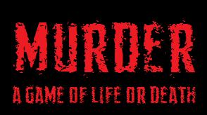 MURDER_logo.png