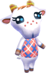 external image 95px-Chevre_NewLeaf_Official.png