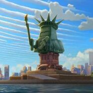 Disney-planes-statue-of-liberty-mark-mancina