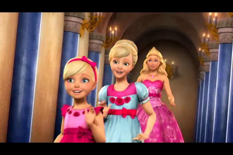 barbie.wikia.com