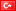 Icon-Turkish.png